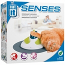 Catit Design Senses Massage Center