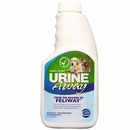 URINE AWAY 8 oz Spray
