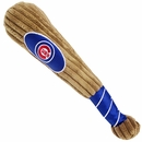Chicago Cubs Bat Toy