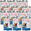 Chicken Soup For the Soul Wet dog Food