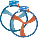Chuckit Floppy Roller - Large Assorted