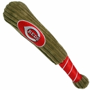 Cincinnati Reds Bat Toy