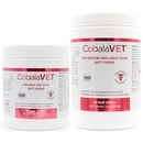 CobalaVet Soft Chews for Dogs & Cats