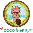 CocoTherapy - Coconut Oil & Pet Treats