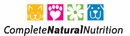 Complete Natural Nutrition - Dog Treats & Chews