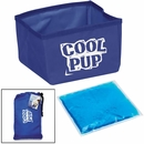 Cool Pup™ Portable Bowl