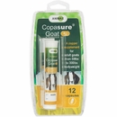 Copasure Bolus Goat 4gm (12 count)