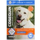 Cosequin Advanced & Maximum Strength