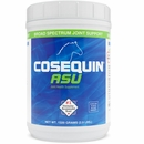 Cosequin ASU Powder Joint Supplement for Horses, 1320 gm