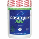 Cosequin ASU for Horses (1320 gm)