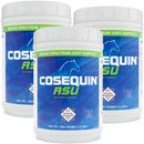 Cosequin ASU Powder Joint Supplement for Horses, 3960 gm