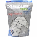 Cosequin ASU Plus Equine Powder Easy Packs (30 count)