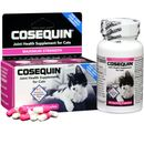 Cosequin Sprinkle Capsule Joint Supplement for Cats, 30 Ct