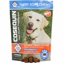 Cosequin Soft Chews Maximum Strength with MSM Plus Omega-3 (150 count)