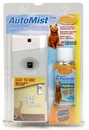 Country Vet Pet Odor Control