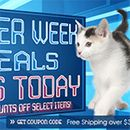Cyber Monday Other Pets