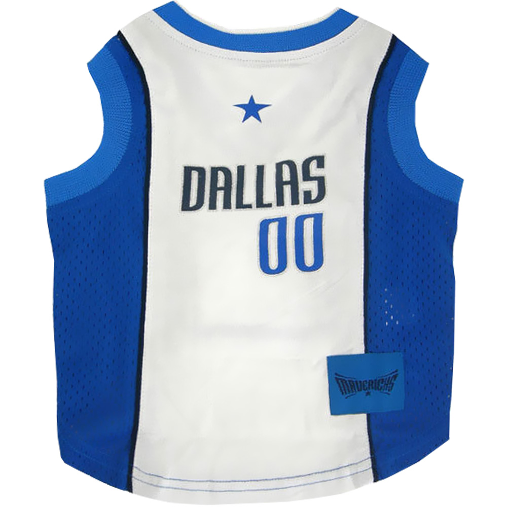 dallas mavericks promotional giveaways