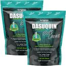 Dasuquin for Large Dogs, 300 Soft Chews