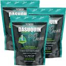 Dasuquin for Large Dogs, 450 Soft Chews