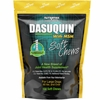 Dasuquin with MSM for Large Dogs, 150 Soft Chews