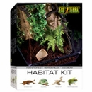 Decor Reptile Products