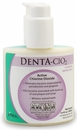 Denta-ClO2 Cleansing Dental Paste
