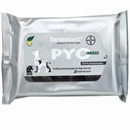 Dermoscent� Pyoclean Wipes