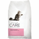 Diamond Dry Cat Food