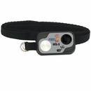 Digital Waterproof Ultrasonic Pet Collar