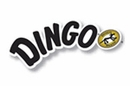 Dingo - Dog Chews & Treats