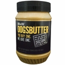 DOG for DOG™ Dogsbutter™