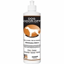 Dog Odor-Off Soaker (16 oz)