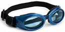 Doggles - Goggles & Accessories for Dogs