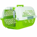 Dogit Voyageur Model 100 Small - Green