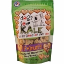 Dogs Love Kale - Peanutty (7 oz)