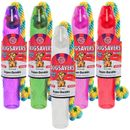 """Dogsavers Retriever with Rope Large 11"""" (Assorted)"""