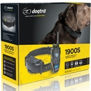 Dogtra 1900S E-Collar Remote Training System 3/4 Mile - 1 Dog
