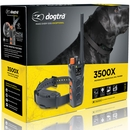 Dogtra 3500X E-Collar Remote Training System 1 1/2 Mile - 1 Dog
