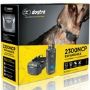Dogtra 2300NCP Expandable E-Collar Remote Training System 3/4 Mile - 1 Dog