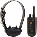 Dogtra ARC 3/4 Mile Expandable Remote Trainer