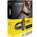 Dogtra ARC E-Collar Remote Training System 3/4 Mile