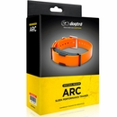 Dogtra ARC Additional Receiver 3/4 Mile - Organge