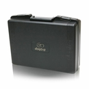 Dogtra Carrying Case #4
