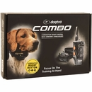 Dogtra Combo 1/2 Mile Remote Trainer