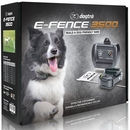 Dogtra E-FENCE 3500 Wired Fence Collar Containment System 40 Acres