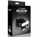 Dogtra EDGE Additional Receiver 1 Mile - Black