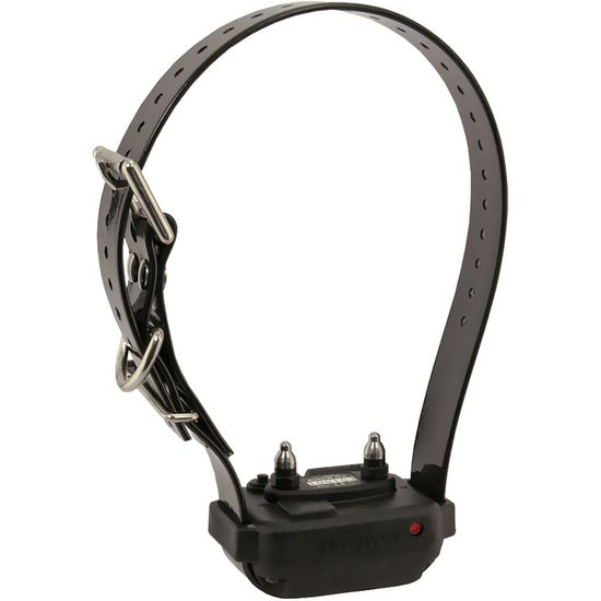 Dogtra EDGE RT Additional Receiver - Black