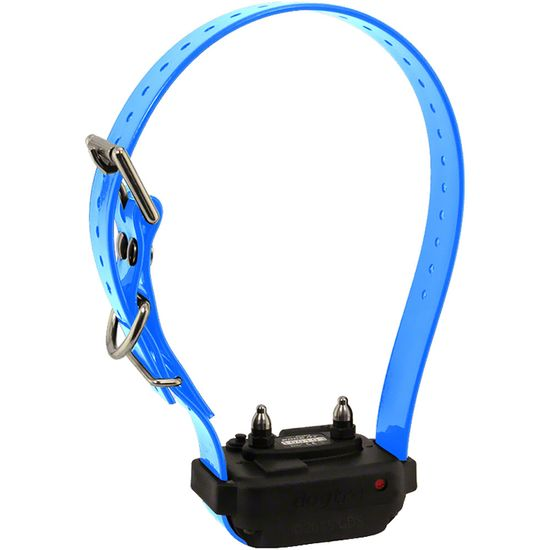 Dogtra EDGE RT Additional Receiver - Blue