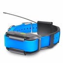 Dogtra Pathfinder Additional Receiver 9 Miles - Blue