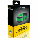 Dogtra Pathfinder Additional Receiver 9 Miles - Green